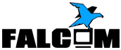 Falcom communications engineering GmbH